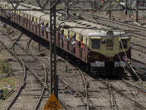 In an effort to check the number of fire accidents on trains, Railways will soon equip pantry and power cars with latest fire suppression system including sprinklers.
