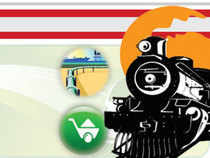 Bansal said that out of Rs 6,600 crore, which was likely to be raised through increase in the fare, Rs 3,300 crore would now be spent on meeting the hike in diesel prices.