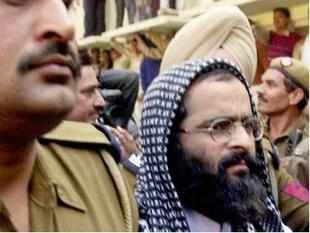 """In the end, justice has prevailed and Afzal Guru has been hanged,"" Kumar told reporters here."