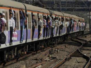 Railways is already reeling under deficit of Rs 25,000 crore in the passenger segment.