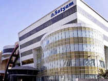 According to the ED's petition, the agency contended that Mahindra Satyam has straight away approached the High Court without approaching the proper forum -- Adjudicating Authority under Prevention of Money Laundering Act (PMLA) -- to resolve the dispute.