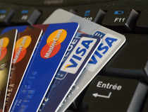 National Payments Corporation is prodding banks to sign up for a software that would map customer spending to check credit card frauds.