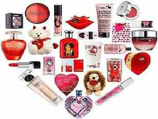 Weak consumer sentiment is likely to result in couples cutting down on expenditure on big-ticket items like jewellery on Valentine's Day.