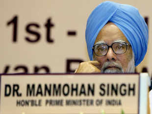 """The climate for investment is also affected by the activities of state governments. Factors like the state of law and order, and how easy or difficult it is to acquire land and obtain electricity connections also have an important influence on the climate for investment,"" Singh told a conference of state governors in Delhi."