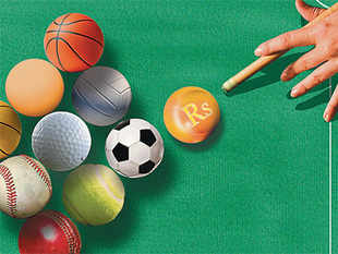 One of the leading manufacturers of sports goods in India, is ready with a pre-budget wish list.