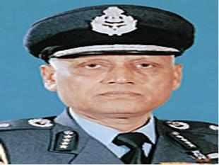 """I am innocent. These allegations are totally baseless and I am denying them categorically,"" said the former IAF Chief."