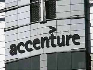 The grant brings Accenture's direct support to Quest Alliance India to more than $ 950,000 since 2009.