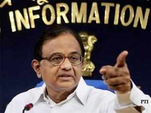 Budget 2013: Finance Minister P Chidambaram to meet state FMs tomorrow