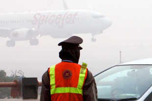 Indigo, SpiceJet get nod to import more aircraft