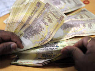 The government clears four foreign direct investment proposals for single-brand retail worth about Rs 750 crore.