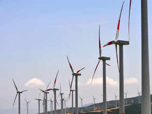 Wind energy firms approaches the Appellate Tribunal for Electricity, accusing regulators of failing to penalise those found guilty of non-compliance.