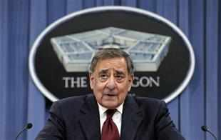 As Director of the CIA, Panetta played a leading role in the finding and killing of bin Laden. Subsequently he was made the Defense Secretary by President Barack Obama.