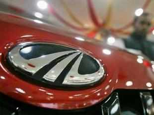 Mahindra, the flagship company of the $15.9 billion Mahindra Group, bought a controlling stake in the carmaker in March 2011.