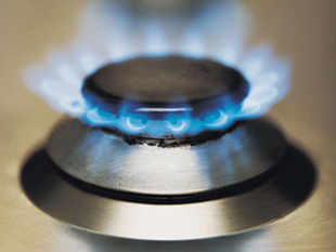 Soon, the Petroleum and Natural Gas Regulatory Board (PNGRB) is expected to ask bidders for revised documents to prepare letters of intent.