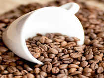 Almost 70 per cent of India's coffee is exported. Coffee Board had estimated an Arabica crop of 1 lakh tonne for 2012-13. But due to pest attacks, the output could drop to 80,000 tonne.