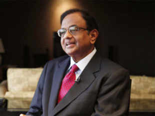 Finance minister P Chidambaram has also mandated the empowered committee of state finance ministers to ready a draft of the GST law.