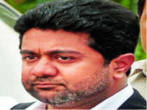Controversial arms dealer Abhishek Verma is back in the headlines. On a day when a Delhi court denied Verma and his wife interim bail in a case involving alleged violations of the Official Secrets Act, television channel Times Now cited documents to suggest that his firms had acted as deal-brokers for AgustaWestland, though not in the VVIP helicopter deal.