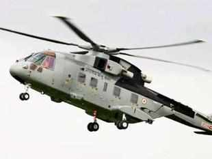 The presence of Finmeccanica in India goes back more than 40 years, to the early 70s when the group supplied 41 Sea King helicopters to the Indian Navy. Two Chandigarh-based companies, IDS and Aeromatrix, whose holding company is IDS Mauritius, are also under scanner for their relationship with IDS Mauritius. Preliminary findings show kickbacks involving 51m Euro.