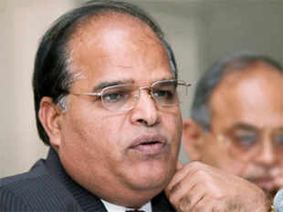 Expect impact of diesel price hike to come in Q4FY13: S Narsing Rao, Coal India