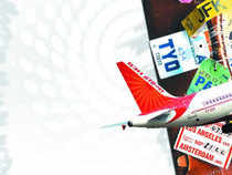 The board of Air India took the decision on Thursday, reversing an earlier govt resolution to raise Rs 5,000 crore through asset monetisation over 10 years. (Pic by BCCL)