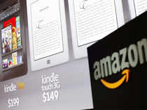 Amazon is at the centre of a scandal as it faced claims that it employed security guards with neo-Nazi connections to intimidate its foreign workers.