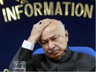 "Shinde said govt was working towards bringing more tougher laws and fast-track courts to try cases like the ""shameful"" December 16 gangrape."