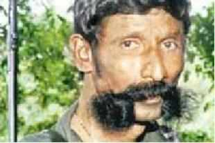 The Chief Justice of India on Saturday refused to give an urgent hearing to four Veerappan aides whose mercy pleas were rejected by the president recently.