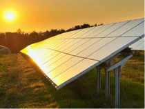 An Indian and a French company would soon undertake solar power projects in the eastern part of the country under which solar panels would be set up over water bodies. This would help India in meeting its goal of generating 20,000 MW of solar power by 2022, set under its  ambitious Jawaharlal Nehru National Solar mission.
