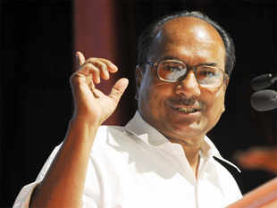 Antony neither took the cancellation decision to the Cabinet Committee on Security (CCS) nor consulted any other senior member of the Cabinet when he made the decisive move.