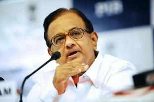 Finance Minister P Chidambaram may announce extensive changes in the regulatory regime governing capital markets in the upcoming budget.