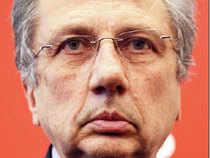 Chopper scam: Italian prosecutors recover deleted data from Guido Haschke