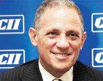 We Feel Strong About India's Long-term Growth Prospects: Fred Hochberg, US Exim Bank chief
