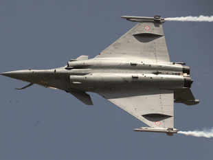 India to proceed with extreme caution while finalizing its biggest-ever defence deal till now, MMRCA project to acquire 126 fighter jets.