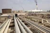 GAIL India Ltd commissions Rs 4,500 crore pipeline carrying gas from the just operationalised Dabhol LNG terminal into Bengaluru.