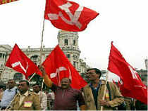 Left Front Trade Unioins have called for a two day nation wide Bandh on Feb 20-12. West Bengal CM Mamata Banerjee has issued a directorate to its employees- to stay away from the bandh, or face consequences.