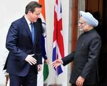Expressing commitment to combat tax evasion, India and UK today said the Double Taxation Avoidance Convention (DTAC) will improve transparency in tax- related matters and promote mutual economic cooperation.