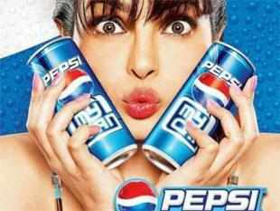 Revival of cola war: PepsiCo plans Rs 150-crore IPL splash to take on Coca-Cola