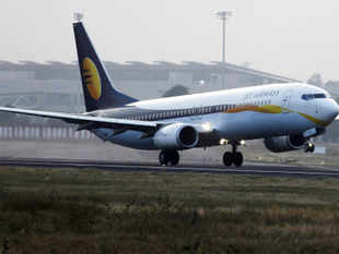 Slump in domestic air fares boosts bookings seven-fold