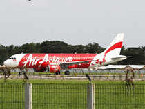AirAsia, through its investment arm, AirAsia Investment Ltd, intends to own 49 per cent of the venture with the remaining stake held by the two Tata firms.