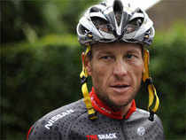 Lance Armstrong is the richest cheater to be stripped of a championship or Olympic medal for using performance-enhancing drugs.