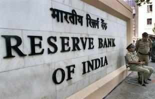 RBI will issue licences only to persons deemed to be 'fit and proper', and will seek feedback on applicants from various agencies.