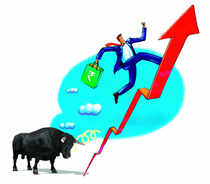 These companies are attractive since they have shown a revival in growth and are still quoting at cheap valuations.