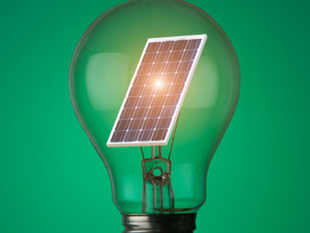 FICCI solar energy task force has advocated that the government should look to provide long term tax holiday in budget 2013 for projects commencing in the sector