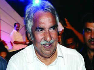 Kerala Chief Minister Oommen Chandy today said the state had failed to capitalise on the advantages of Information Technology and hoped by March this year the e-governance project would be completed.
