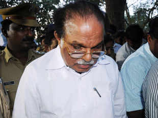"""According to cyber police sources, cops have questioned several Facebook users on their """"sharing"""" the allegedly defamatory comment on Kurien comment so far."""