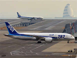 In the near future, All Nippon Airways (ANA) not only plans to add a couple more Indian cities to its network, but also quadruple capacity to Mumbai, where it has daily flights.