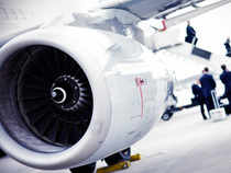 Air Works has sought slashing of import duty on airplane spares and service tax on MROs in the upcoming budget