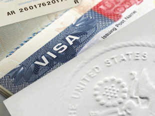 Visa issuance to Indian students by the US doubled in 2012