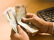 An unintended effect of cash transfers: bringing everyone into the banking fold much sooner than expected. True financial inclusion, however, is another thing