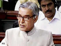 Railway Minister Pawan Kumar Bansal, on Tuesday, presented his maiden Railway Budget in the Lok Sabha announcing a slew of measures to improve passenger experience and railways' fiscal health